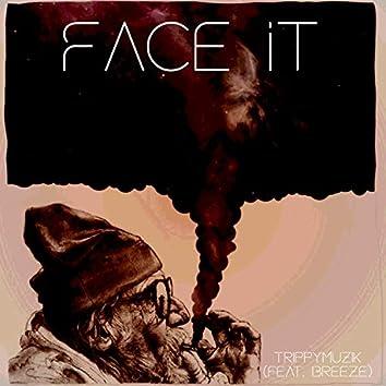 Face It (feat. Breeze)