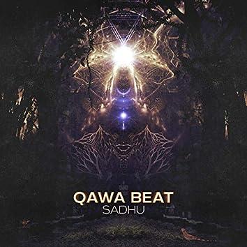 Qawa Beat Sadhu