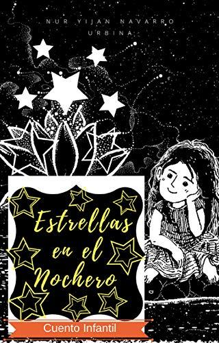 Estrellas en el nochero (1)