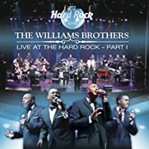 Best william brothers live Reviews
