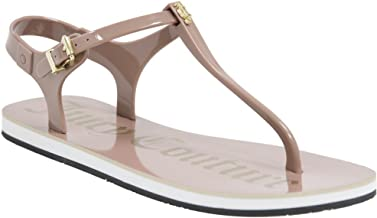 Best juicy couture shoes outlet Reviews