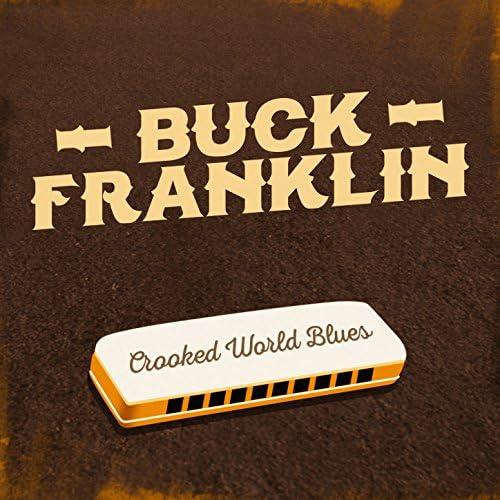 Buck Franklin