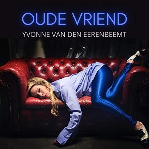 Yvonne van den Eerenbeemt