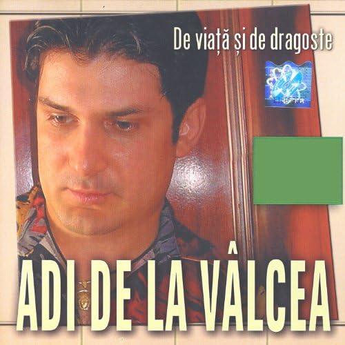 Adi De La Valcea
