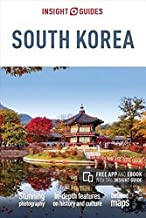 Best lonely planet south korea Reviews