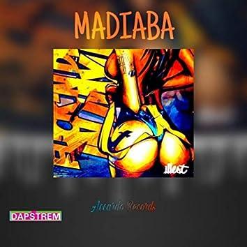 Madiaba