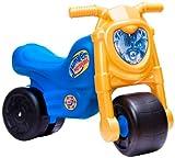 FEBER 800007751 Motofeber Jumper