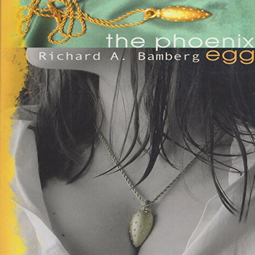 The Phoenix Egg                   By:                                                                                                                                 Richard Bamberg                               Narrated by:                                                                                                                                 John DiLeonardo                      Length: 13 hrs and 16 mins     2 ratings     Overall 3.5
