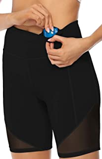 Suchergebnis auf für: kurze sporthose damen