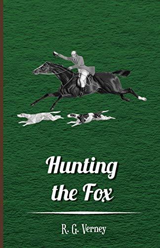 Hunting the Fox