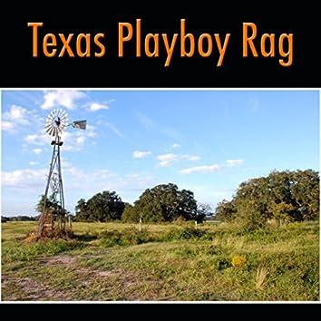 Texas Playboy Rag