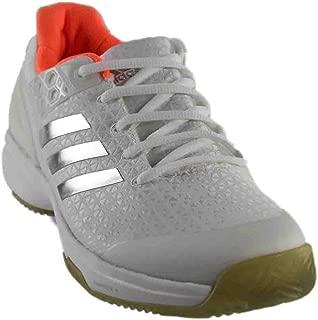 adidas ubersonic 2 white