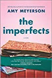 Image of The Imperfects: A Novel