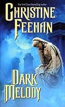 Best dark melody christine feehan Reviews