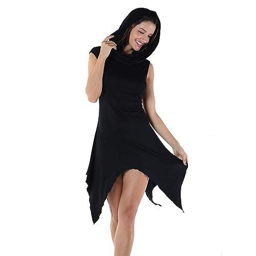 24260019ed7 Elven Dresses: Amazon.com