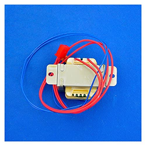 Popular Reemplazo 3EA74026-2 Kit de reparación de la máquina del conducto del transformador de aire acondicionado del transformador ajuste para el acondicionador de aire daikin Accesorios durable