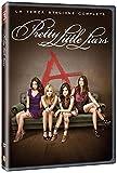 Pretty Little Liars 3 (Box 6 Dvd)