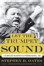 Best the autobiography of martin luther king jr publisher Reviews