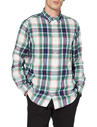 GANT Camisa para Hombre