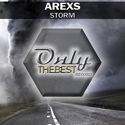 Arexs