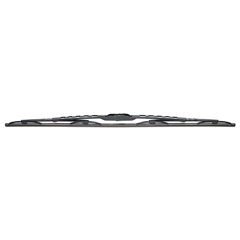 ACDelco 8-128 Specialty All Season Plus Wiper Blade, 28 in (Pack of 1)