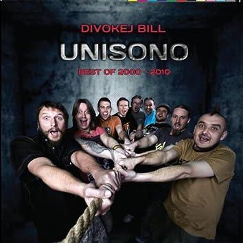 Unisono (Best Of)