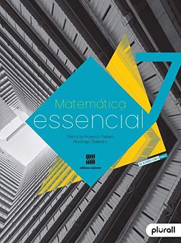 Matemática Essencial 7