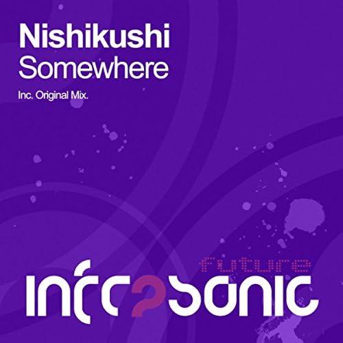 Nishikushi