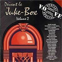 Devant Le Juke Box: Vo / Vf