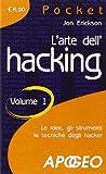 L'arte dell'hacking: 1