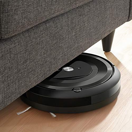 iRobot Roomba e5 - 11