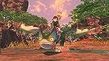 「モンスターハンターストーリーズ2 〜破滅の翼〜」の関連画像