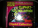 Clipart-Collection -