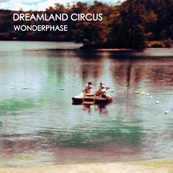 Wonderphase (2020 Reissue )