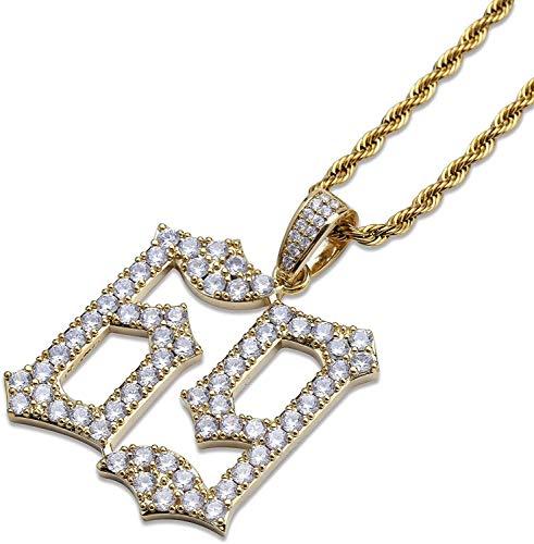 Hyuhome New Fashion Jewelry Classic Women Beautiful solid Gold Jewelry