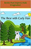 The Bear with Curly Hair
