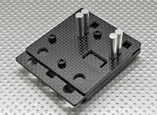 Best mr grippy soldering jig Reviews