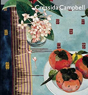 Best cressida campbell paintings Reviews