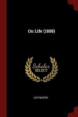 On Life (1888)