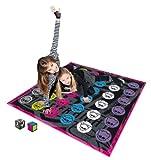 IMC Toys - Juego Lios Monstuosos Monster High 43-870444