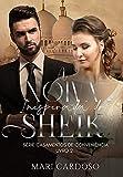 A Noiva Inesperada do Sheik: Série Casamentos de Conveniência - Livro 2