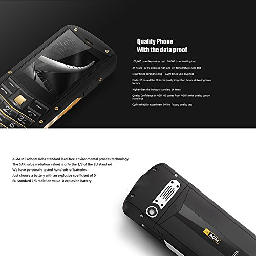 51zMi1OMuYL-「AGM M5」というAndroid Go搭載のフィーチャーフォンが年内に登場予定