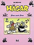 HÄGAR, Bd.3, Home sweet Home