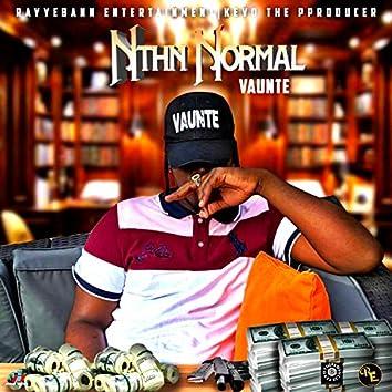 Nthn Normal