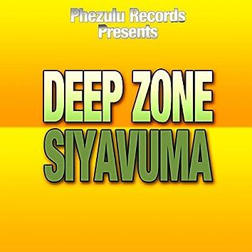 Siyavuma (Phezulu Records Presents)