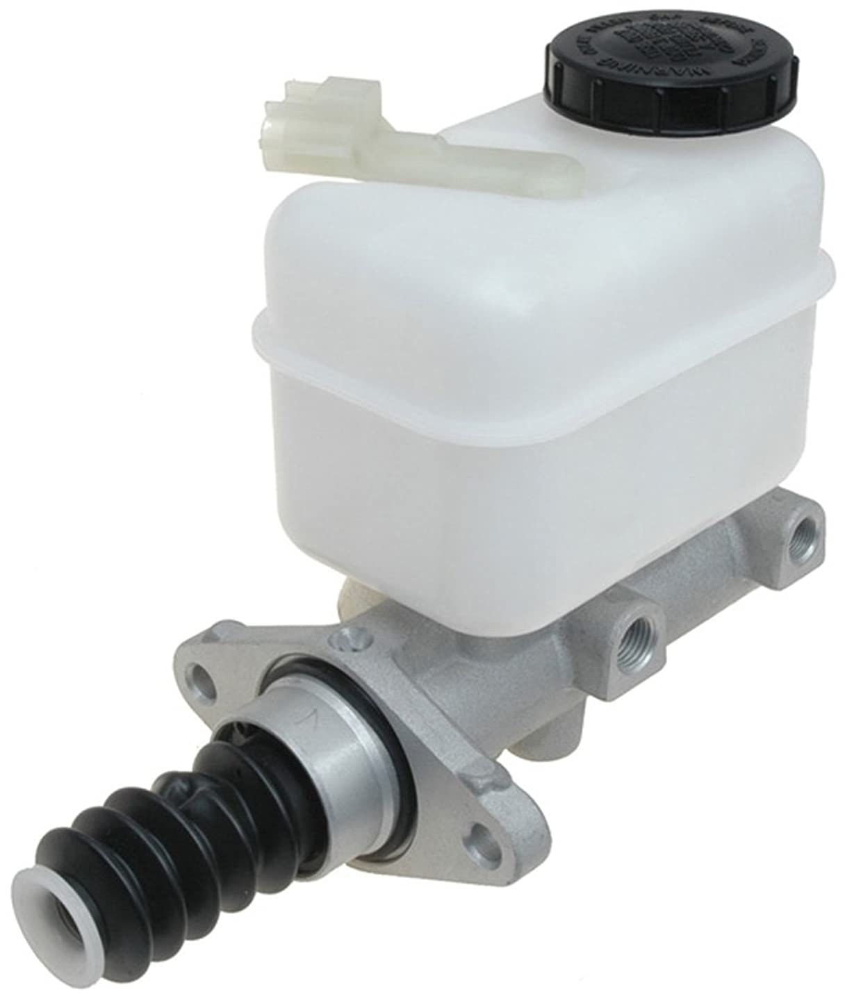 Raybestos MC390762 Professional Grade Brake Master Cylinder