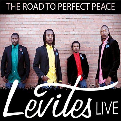 Levites Live