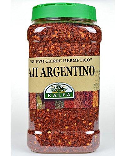 Aji Argentino - 800gr