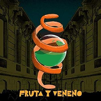 Fruta y Veneno