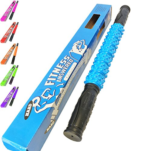 """The Muscle Stick Roller 